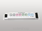 Touch Active LED Controller(WC11-B)